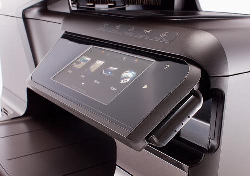 Hp Officejet Pro 8600 Plus Drivers