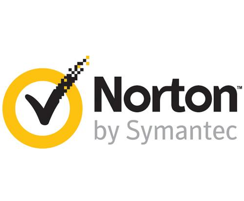 how to delete norton 360 backup files